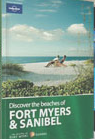 Beach Guide for Fort Myers / Sanibel