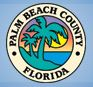 Palm Beach County Beach Guied